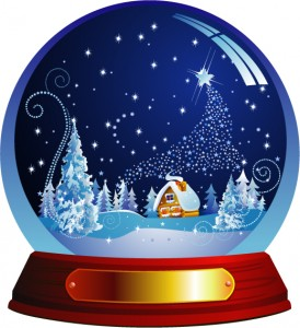 free-vector-christmas-crystal-ball-and-sales-tag-vector_025185_ball1